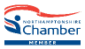 Link to Chamber of Commerce Web Site